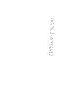 Sidan 108
