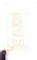Sidan 152