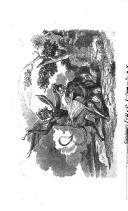 Sida 51
