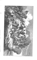 Sidan 289
