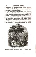 Sidan 16