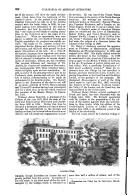 Sidan 386