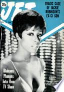 21 mar 1968
