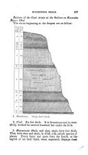 Sida 187