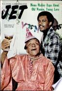 3 jan 1974
