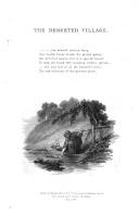 Sida 66
