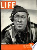 18 maj 1942