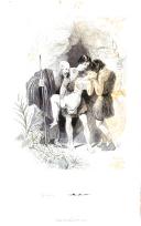 Sida 608