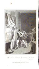 Sida 212