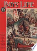jun 1938