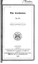 Sida 297