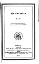 Sida 84