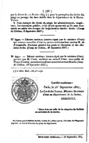 Sida 768