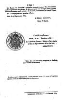 Sida 844