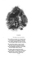 Sida 195