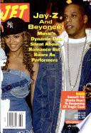 31 maj 2004