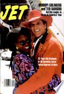 14 jun 1993