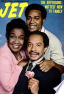 27 mar 1975
