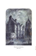 Sidan 128