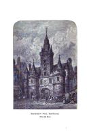 Sidan 192