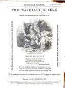Sida 512