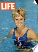 9 okt 1964