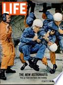 27 sep 1963