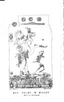 Sida 324