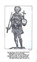 Sidan 416