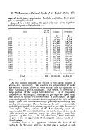 Sida 411
