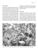 Sidan 21
