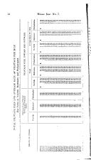 Sida 12