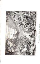 Sida 116