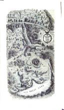 Sida 412