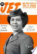 9 feb 1961