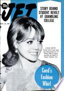 16 nov 1967