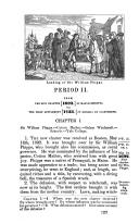 Sida 127