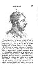 Sida 29