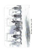 Sida 250