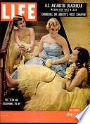 2 apr 1956