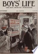 sep 1916