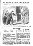 Sida 543