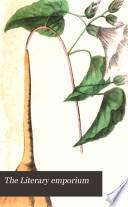 Framsida