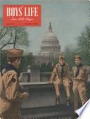 jul 1947
