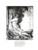 Sida 791