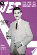 14 nov 1963