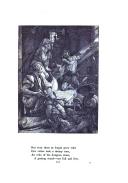 Sidan 113