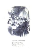 Sidan 476