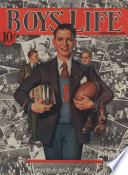 sep 1939