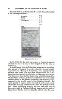 Sidan 30